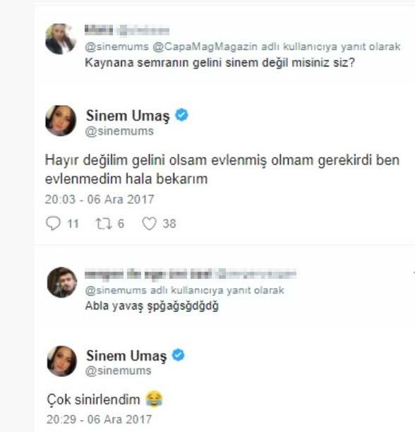 sinem-ic