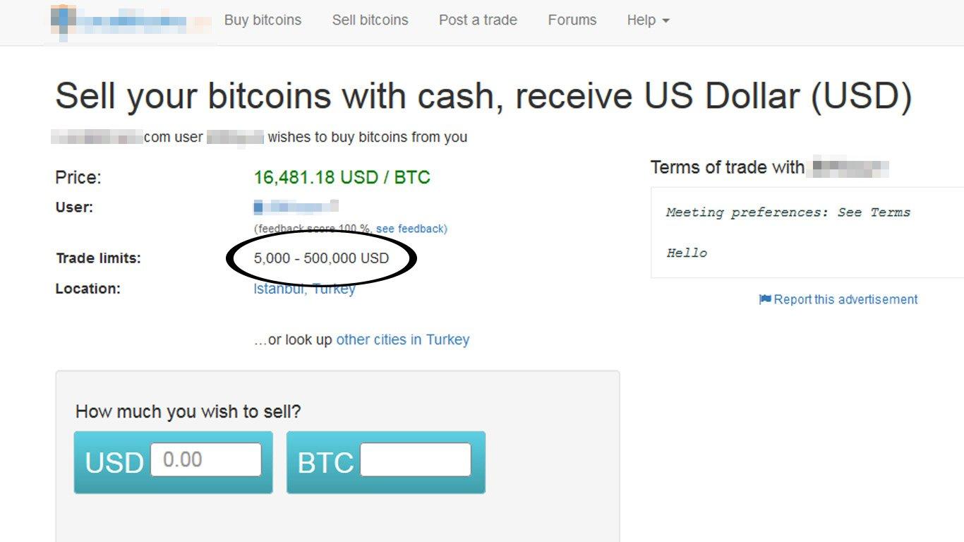 1 bitcoin este egal cu)