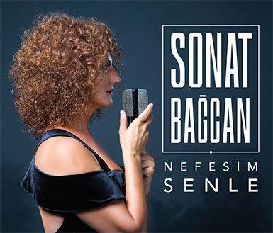 sonat6