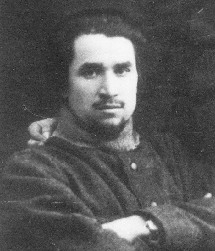sultangaliyev