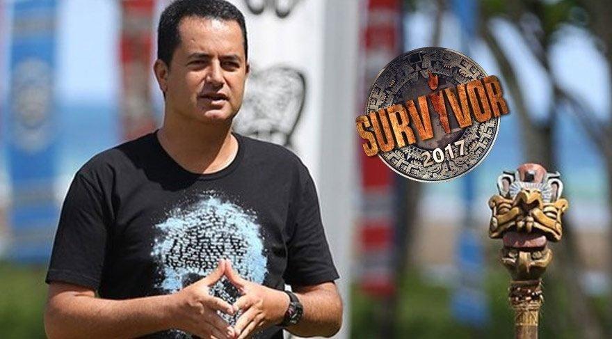 Survivor bugün var mı? Hangi günler yayınlanacak? İşte TV8 yayın akışı…