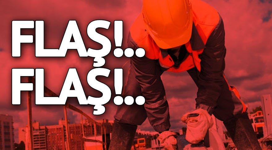 Taşerona kadroda son dakika açıklaması: Detaylar belli oldu! Taşeron işçilere 2017 yılında kadro gelecek mi?