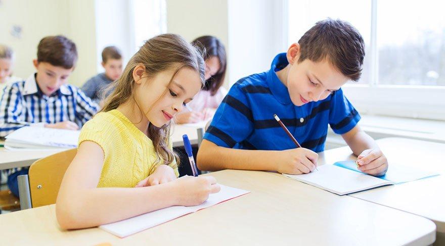 Uzmanlar LGS sorularını değerlendirdi: Okumayı sevenler bu sınavda avantajlı olacak!