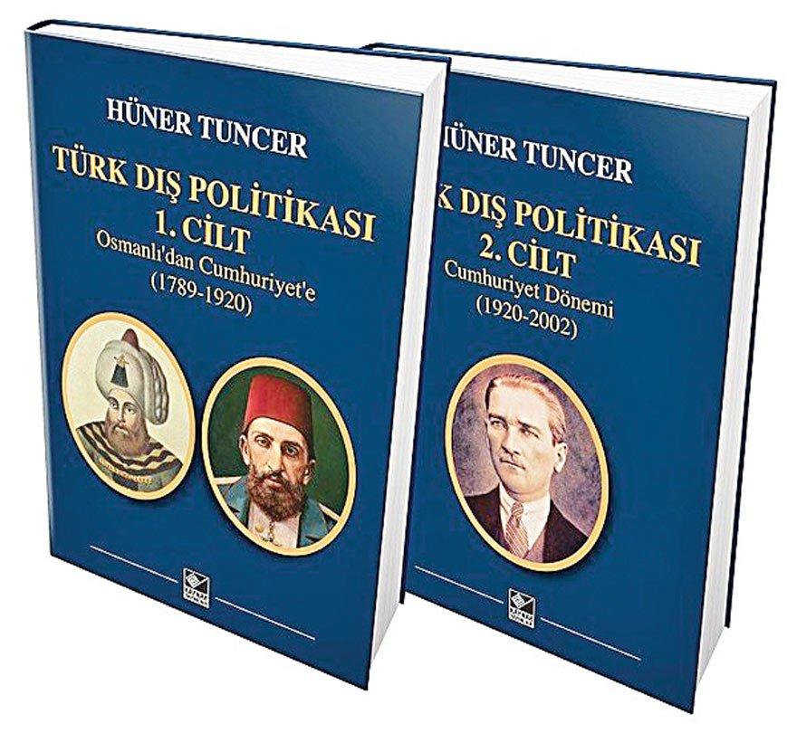 turk-dis
