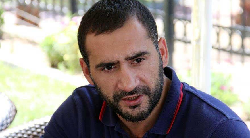 Ümit Karan, yurt dışında mekan arayışında
