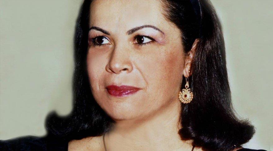 Dünyaca ünlü piyanistimiz Verda Erman anılıyor
