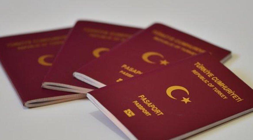 Çin vizesi almak isteyenlere iyi haber