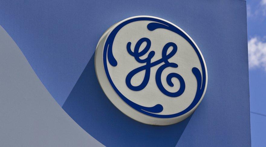 General Electric 12 bin çalışanını işten çıkaracak