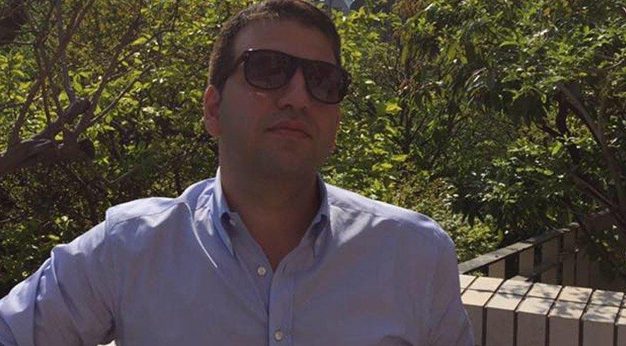 Son dakika haberi... Mesut Yılmaz'ın acı günü: Büyük oğlu Yavuz intihar etti