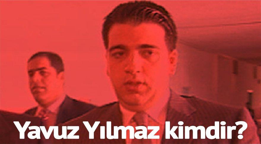 Eski başbakan Mesut Yılmaz'ın oğlu intihar etti! Yavuz Yılmaz kimdir? Yılmaz hakkında merak edilenler...