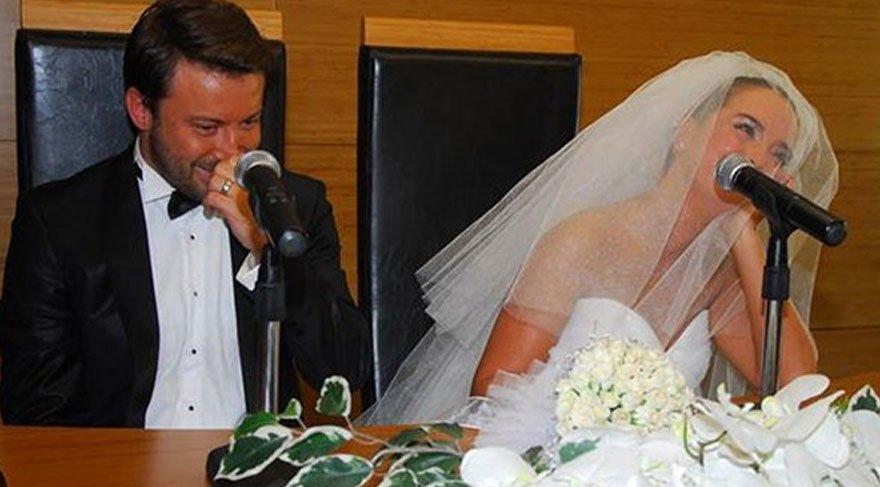 """Yeliz Şar: """"Ayrılsak da beraberiz"""""""