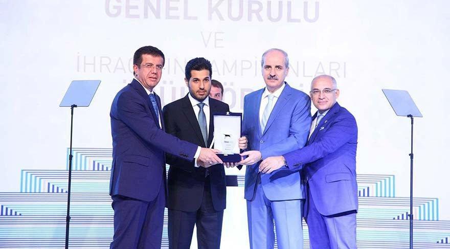 """AKP, 17 sayfalık """"Reza'yı anlama broşürü"""" yayınladı"""