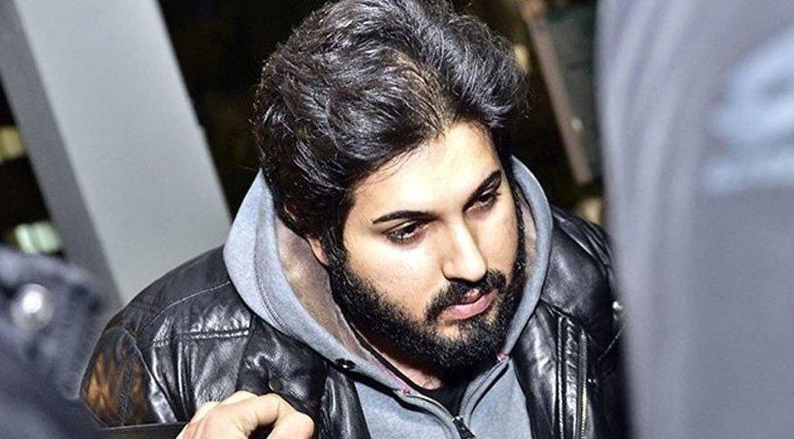 17 Aralık 2013 tarihinde gözaltına alınan ve ilerleyen süreçte tutuklanan Zarrab, 28 Şubat 2014 günü ise serbest bırakılmıştı.
