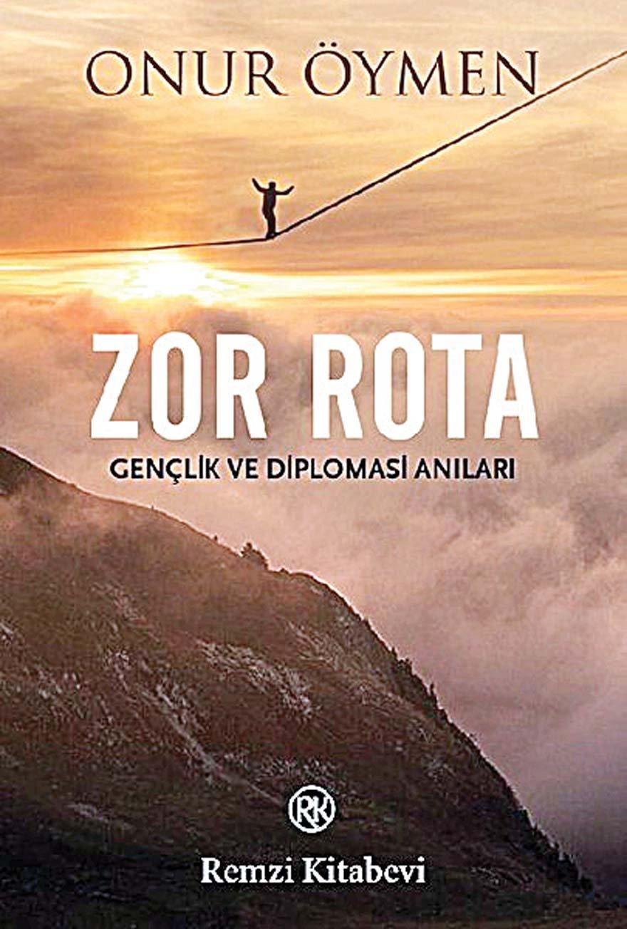 zor-rota