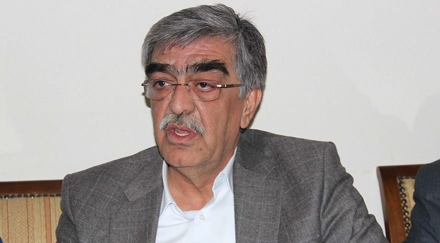 Necmettin Ahrazoğlu
