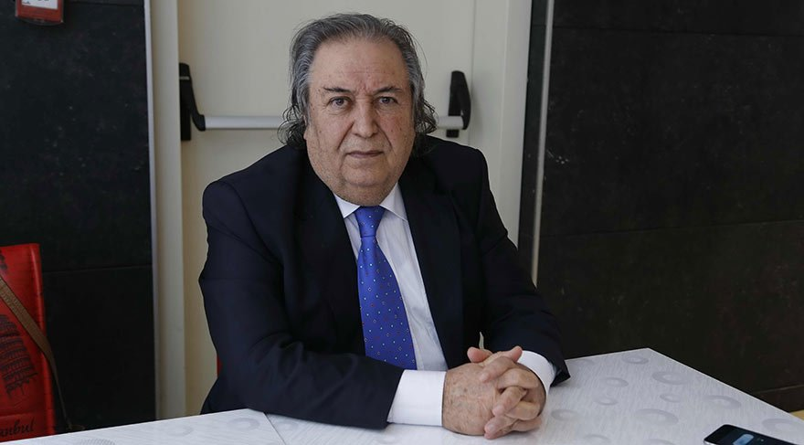 'SAVCININ SAVLARI ÇÖKTÜ' SÖZCÜ avukatı Celal Ülgen, savcının bütün savlarının çöktüğünü söyledi.