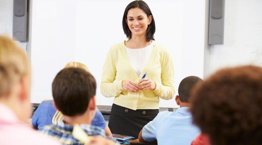 Ücretli öğretmenlik başvuruları artık e Devlet'ten yapılacak   2018 ücretli öğretmenlik başvurusu nasıl yapılır?