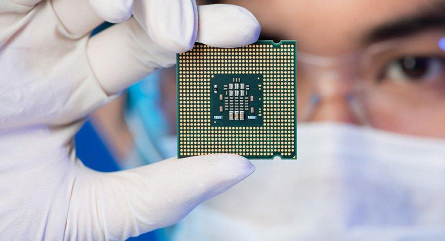 Devler Intel'in güvenlik açığına karşı önlem alıyor