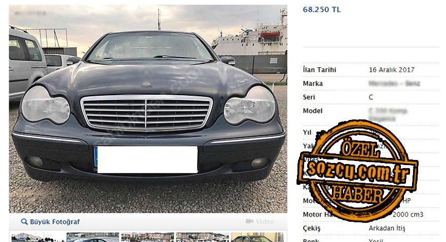 Bulgaristan'da kaç asgari ücretle otomobil alınır?