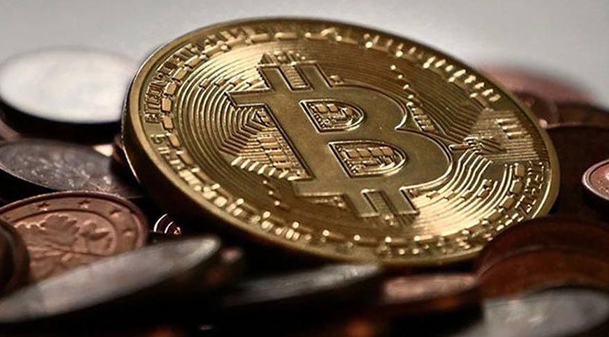 Kripto para düzenlemeleri yayılıyor!