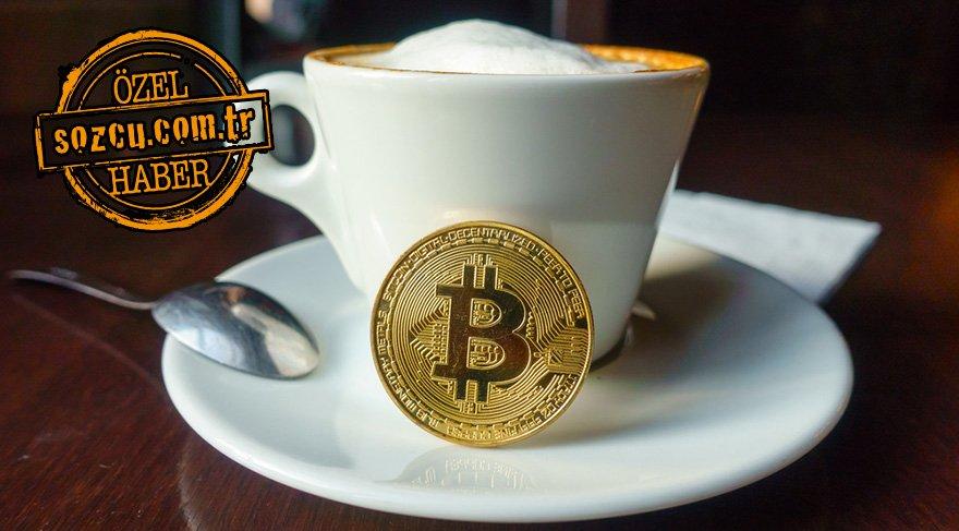 Uyanıklar Bitcoin için erken davrandı