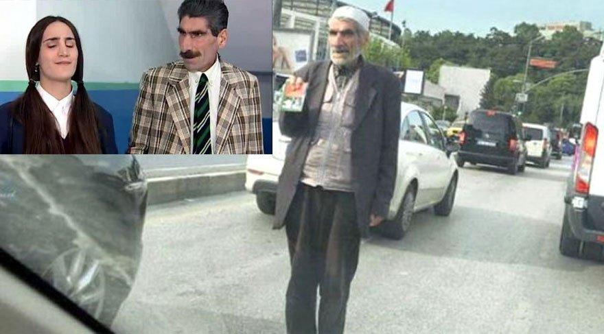 abdulhamitdanisir
