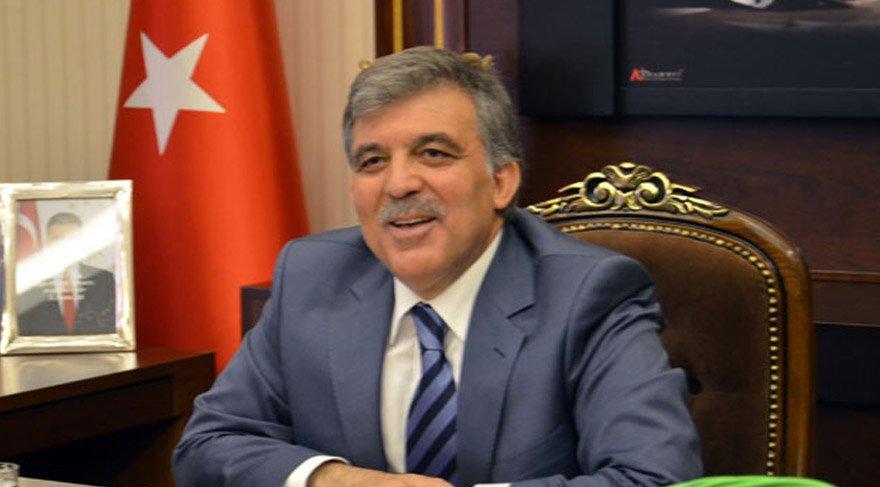 Devlet Bahçeli'den Abdullah Gül yorumu