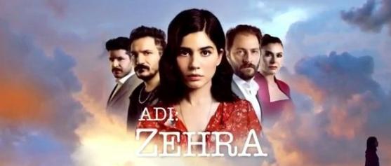 adi-zehra