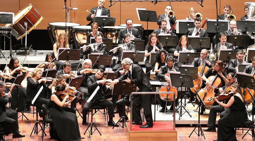 Akademi BİFO, müzikseverlerle buluşuyor