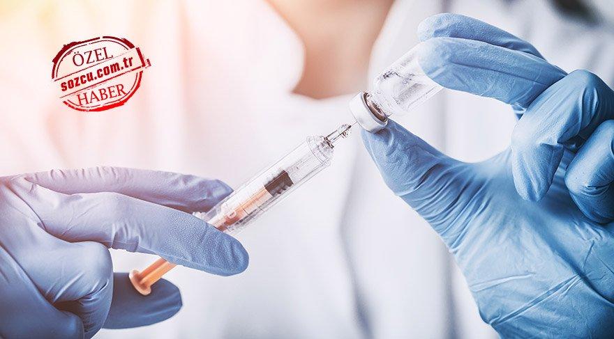 Karatay'ın 'aşılarda alüminyum var' açıklaması tepki çekti. Peki aşılarda neden alüminyum kullanılıyor?