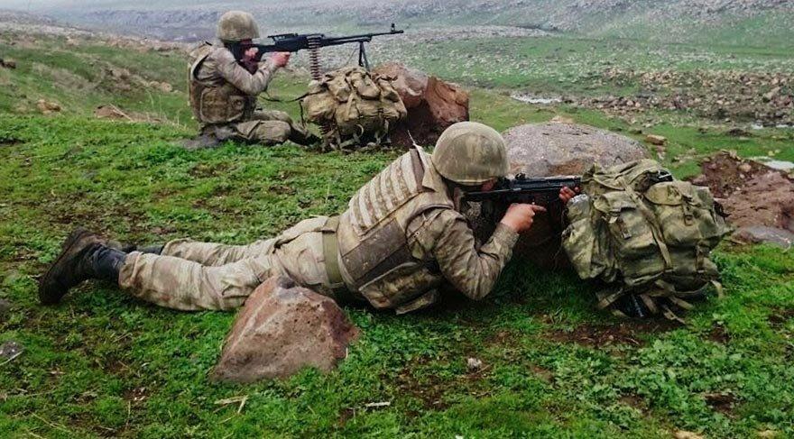 askerlik-yeri-sorgulama-askerlik-yerleri-e-devlet