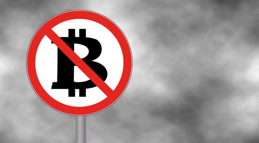 Facebook'tan kripto para reklamlarına yasak