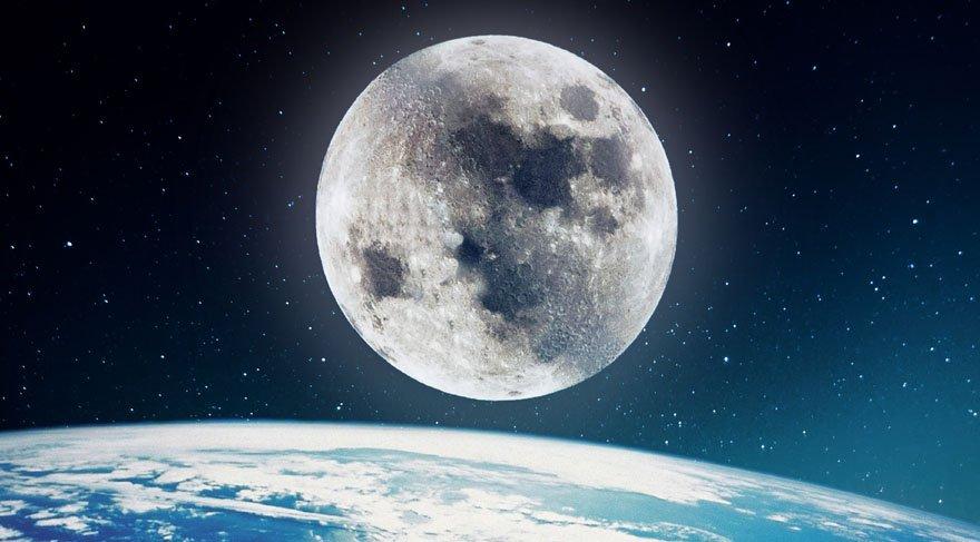 Ay ilk kontağını kurduğu anda bu durum düzelmeye başlar. Eğer somut sonuçlar elde etmek istediğiniz girişimleriniz var ise Ay'ın boşlukta olduğu zamanlardan kaçınmanız gerekmektedir. Bir şeyin az yankı uyandırması ses getirmemesi gibidir.
