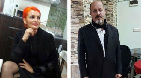İstanbul'un göbeğinde korkunç olay!.. 'Vatan Şaşmaz' cinayetine benzer bir vaka daha!