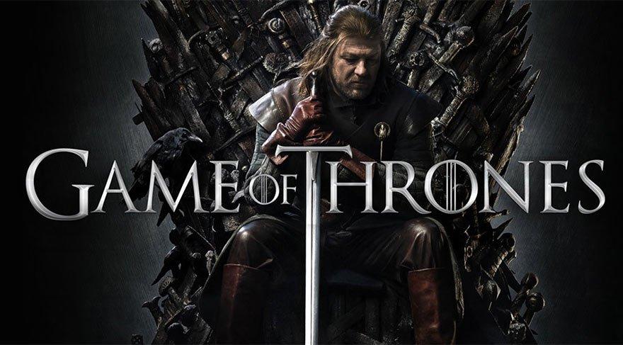 HBO tarih verdi! Game of Thrones 8. sezon ne zaman başlayacak?