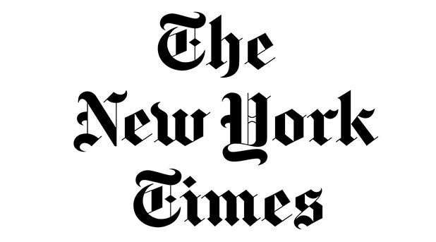 """Dışişleri Bakanı Mevlüt Çavuşoğlu, New York Times için yazdı: """"Amerika Yanlış Ortak Seçti"""""""