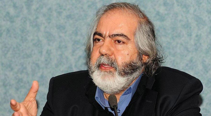 Yerel mahkemeden gazeteci Mehmet Altan'ın tahliyesine bir kez daha ret