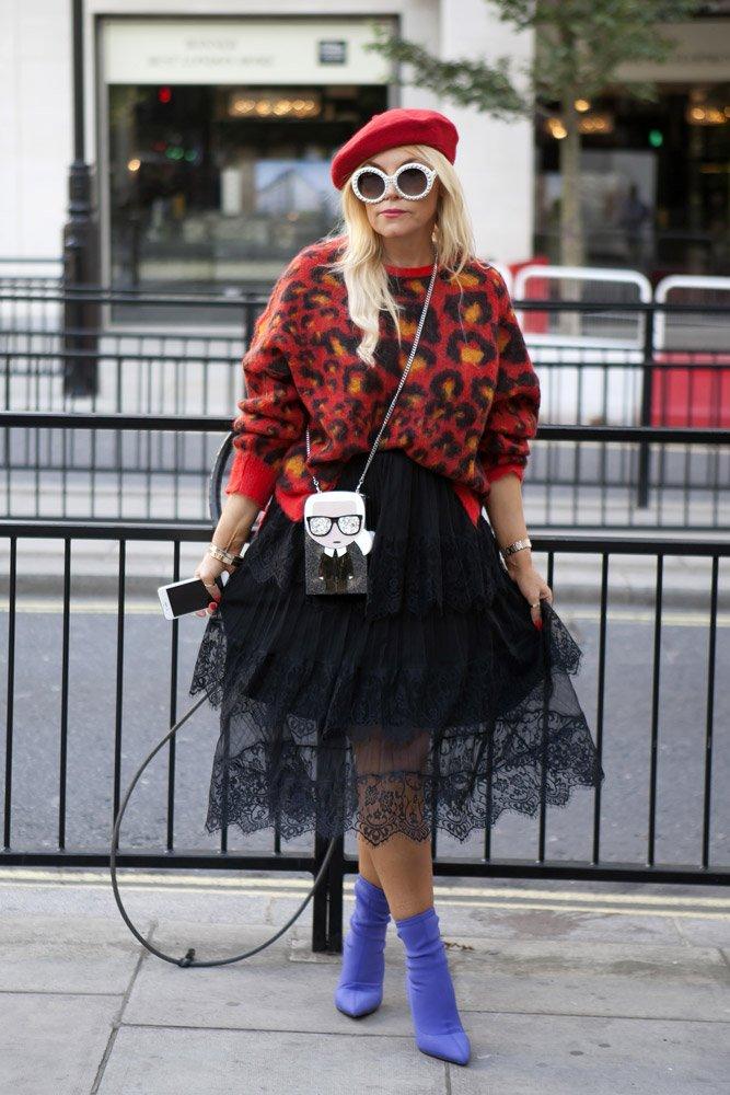 BERE: 2018'de yükselişe geçmesi beklenen bereler Pinterest'te de yükselişte. Berets konu başlığı yüzde 269 artış göstermiş. Sokak modasının da vazgeçilmezi berelerde Fransız usulü modeller öne çıkıyor...