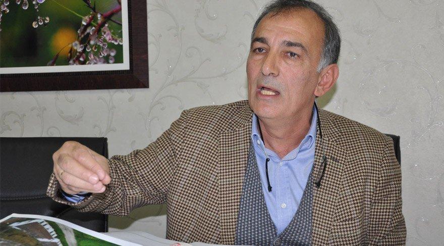 Köy Enstitülerine 'ahır' diyen Belediye Başkanı: Vaatlerin hiçbirini yapmadım