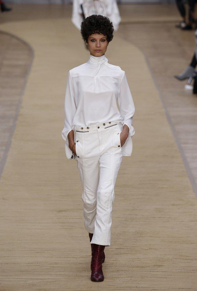 beyaz-pantolon1