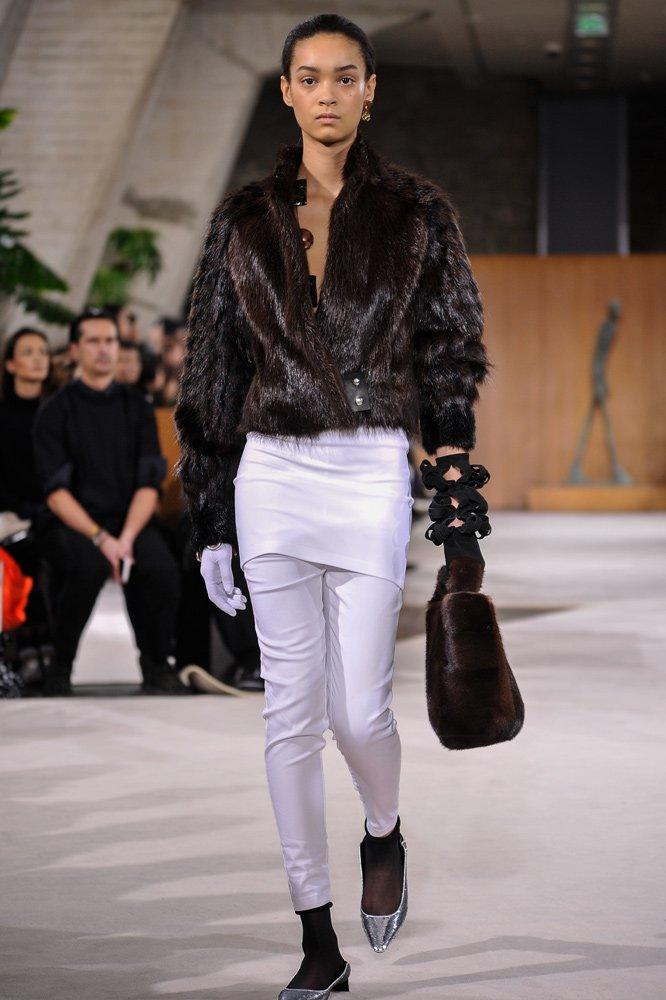 beyaz-pantolon2