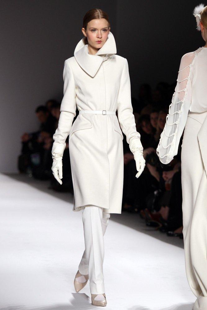 beyaz-pantolon4