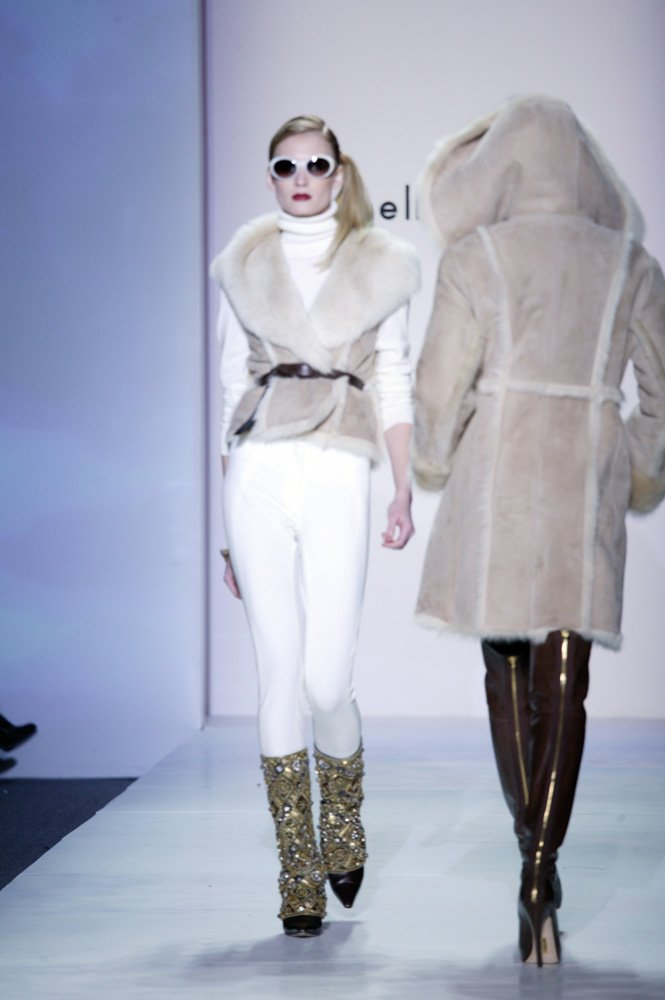 beyaz-pantolon5