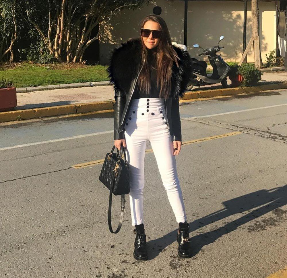 beyaz-pantolon6