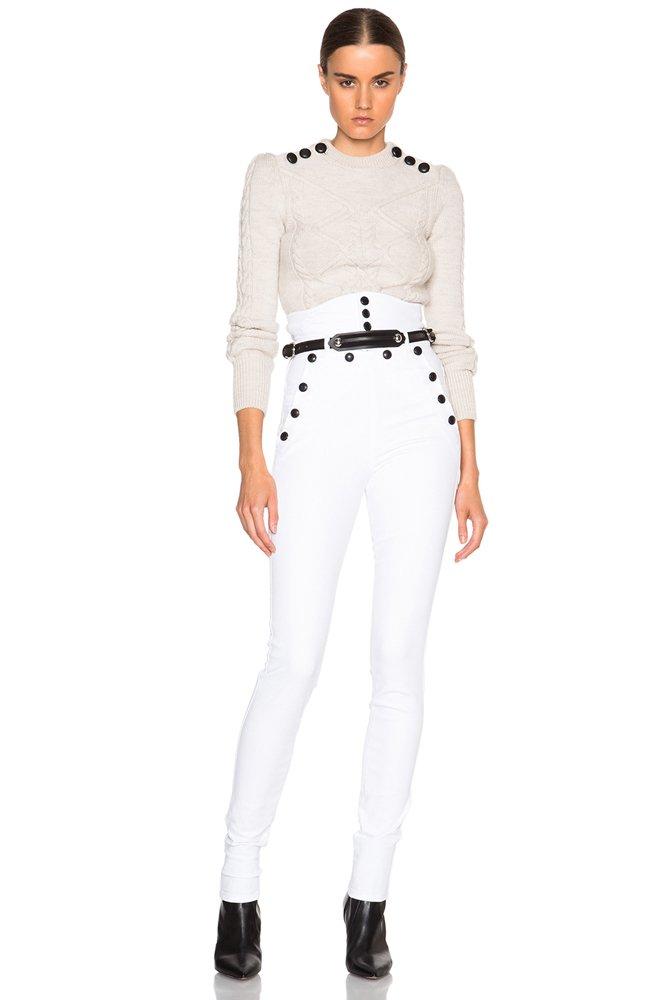 beyaz-pantolon7