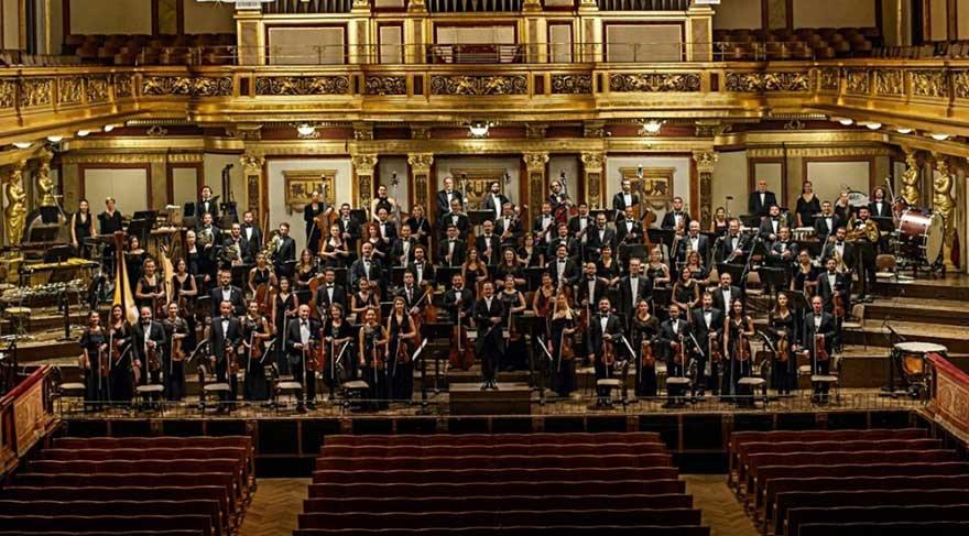 BİFO'dan geleneksel yeni yıl konseri