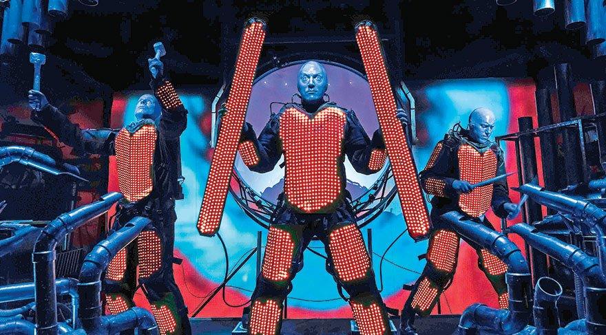 blue-man-1