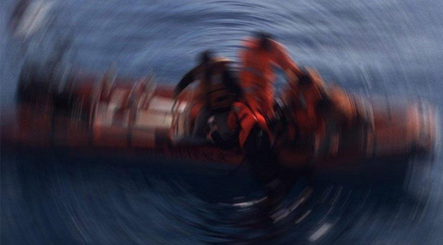 Hindistanda bot battı: 4 ölü