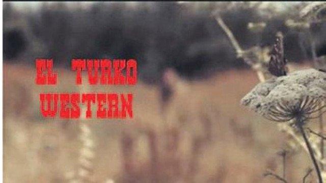 buyuk-umutlarla-cekilen-turk-western-filmini-85-10433169_5158_m