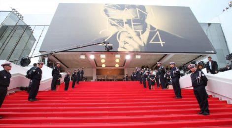 Türk sineması Cannes Film Festivali'yle buluşturulacak
